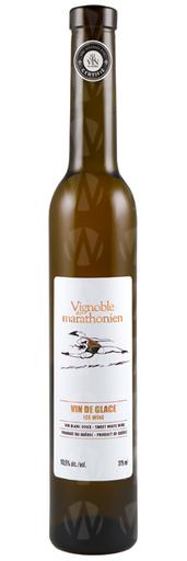 Vignoble du Marathonien Ice Wine