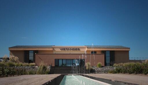 Bodega Vistandes S. A. Image
