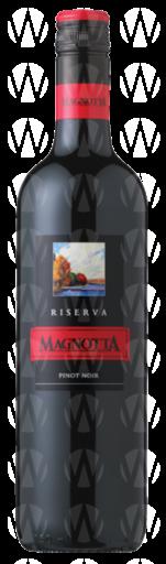 Magnotta Winery Pinot Noir Riserva