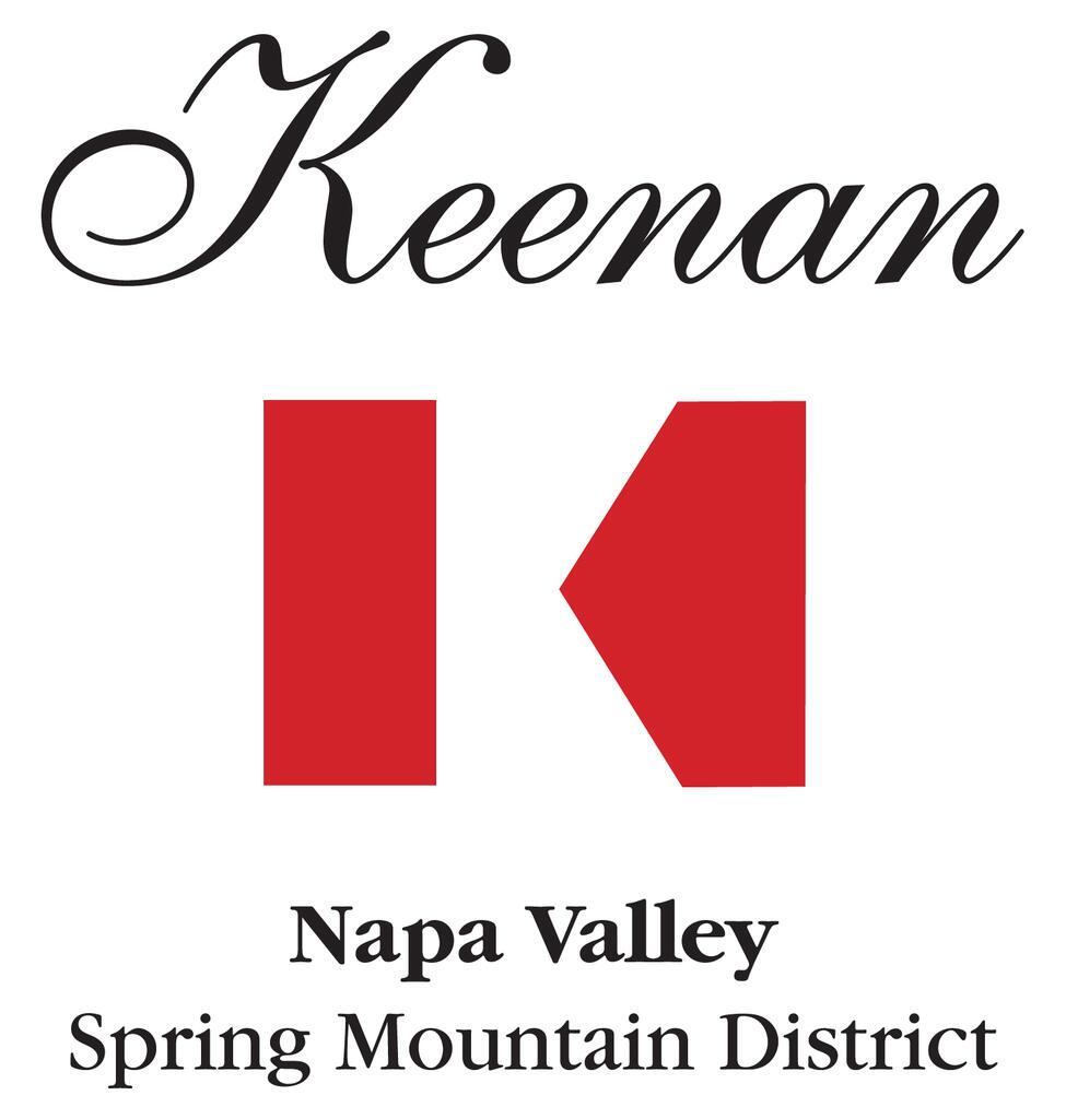Keenan Winery Logo