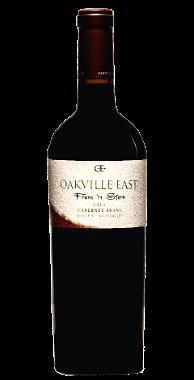 Oakville East Exposure Franc 'n Stern Bottle Preview