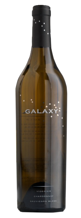 Chimney Rock Winery TERLATO GALAXY BLANC Bottle Preview