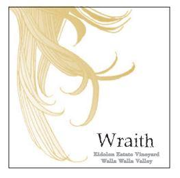 Balboa Winery Wraith Bottle Preview