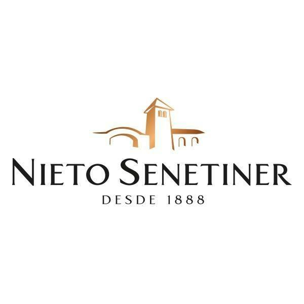 Nieto Senetiner Logo