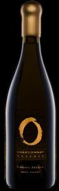 O'Brien Estate Reserve Chardonnay Bottle Preview