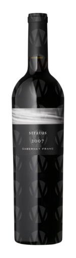 Stratus Vineyards Cabernet Sauvignon