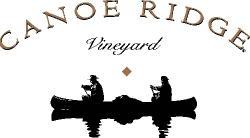 Canoe Ridge Vineyard Logo