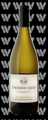 Varietal Wines Chardonnay