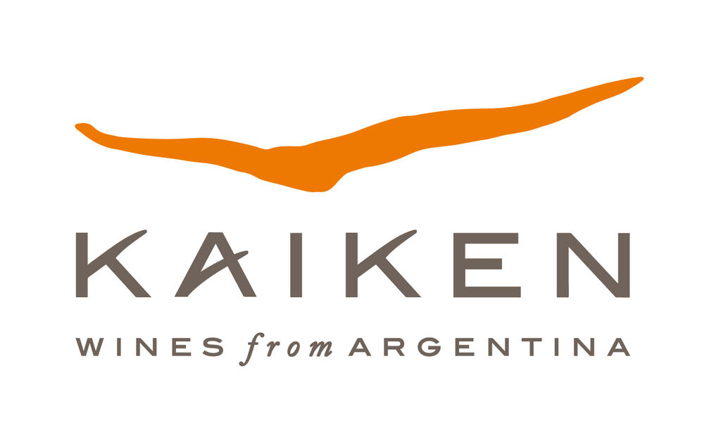 Kaiken Wines Logo