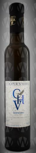 Cooper's Hawk Vineyards Vidal Icewine