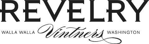 Revelry Vintners Logo