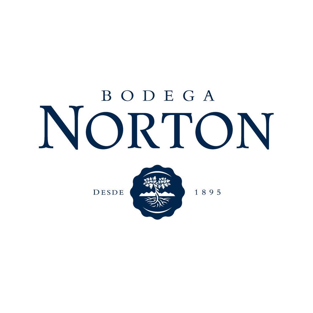 Bodega Norton Logo