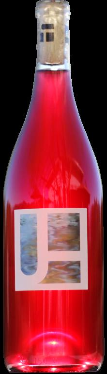 Judd's Hill NVX ROSE Bottle Preview