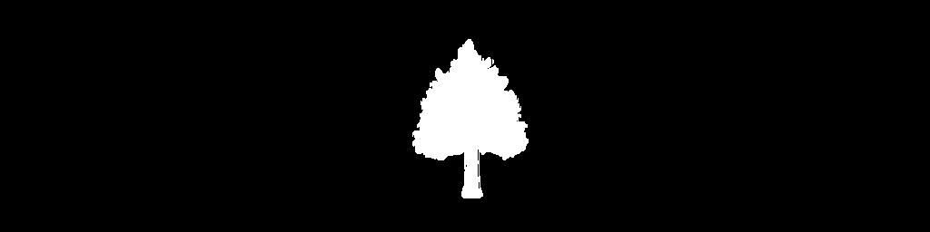 Becklyn Cellars Logo