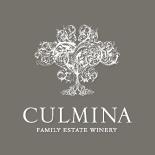 Culmina Family Estate Winery Logo