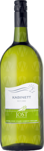 Jost Vineyards Kabinett