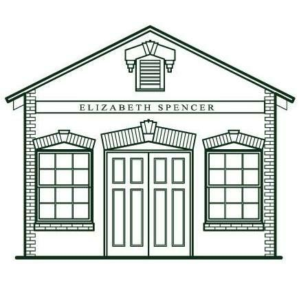 Elizabeth Spencer Winery Logo
