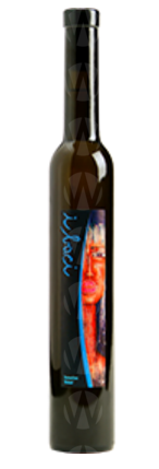 Carretto Series Ibaci Vidal Icewine