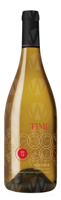 Time Estate Winery Viognier