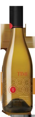 Time Estate Winery Viognier