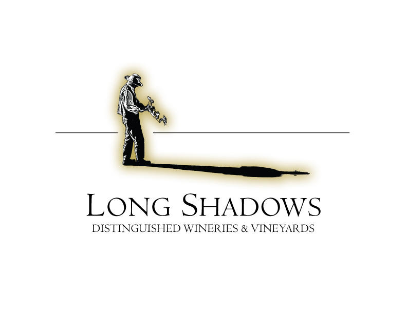Long Shadows Vintners Logo