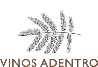 Vinos Adentro Logo