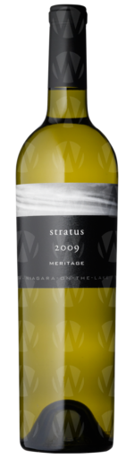 Stratus Vineyards Meritage White