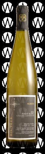 Vineland Estates NORTH Pinot Blanc