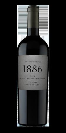 Ehlers Estate '1886' Cabernet Sauvignon Bottle Preview