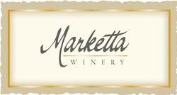Marketta Winery & Vineyard Logo