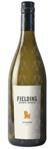 Fielding Estate Winery Viognier