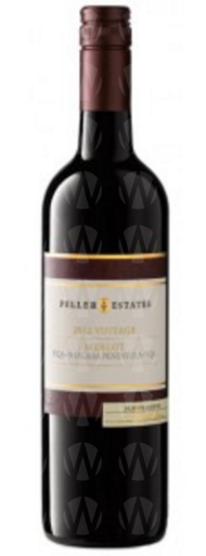 Peller Estates Winery Private Reserve Merlot