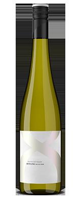 8th Generation Vineyard Riesling Selection