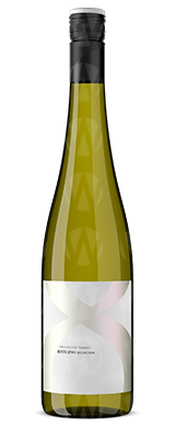 8th Generation Vineyard Riesling Selection