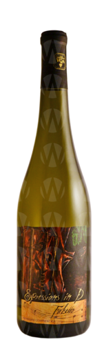 Vineland Estates Expressions in D - Riesling Falsetto