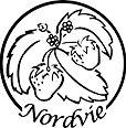 Ferme Nord-Vie Logo