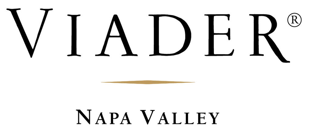 Viader Vineyards & Winery Logo
