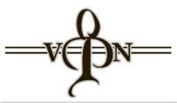 Vignoble aux Pieds des Noyers Logo