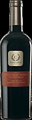 Conn Creek Winery Cabernet Sauvignon, Volker Eisele Vineyard Bottle Preview