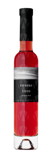 Stratus Vineyards Icewine Red