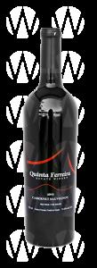 Quinta Ferreira Estate Winery Cabernet Sauvignon