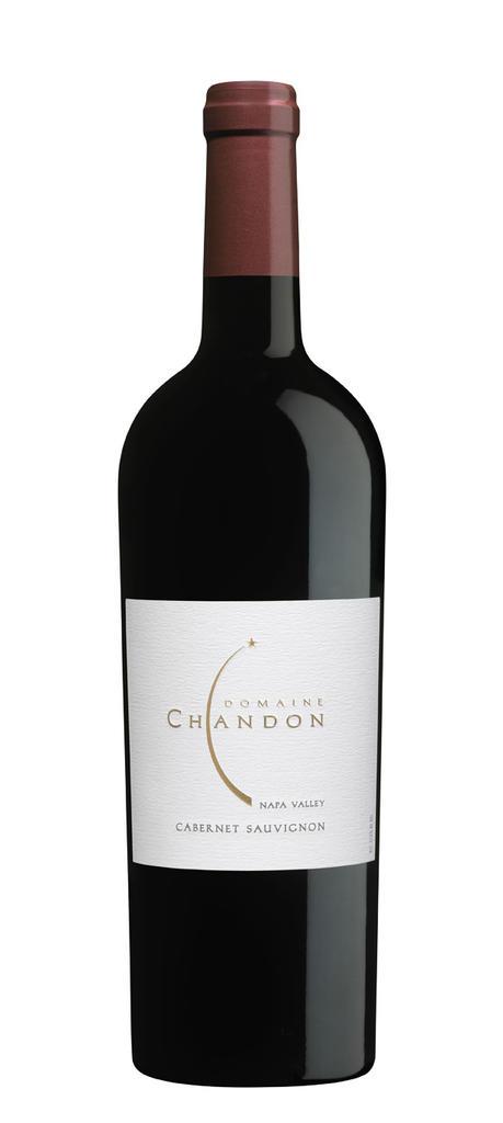 Domaine Chandon US Cabernet Sauvignon, Napa Valley Bottle Preview