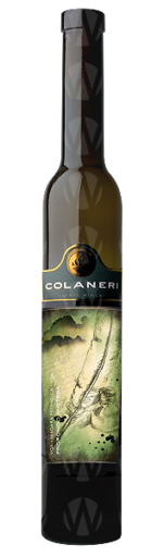 Colaneri Estate Winery Profondo Mistera Recioto Gewurztraminer