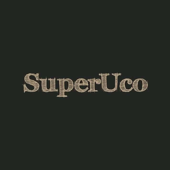 SuperUco Logo