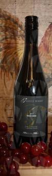 Gallucci Winery Inc. Merlot