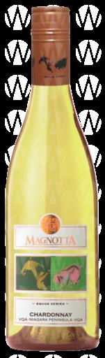 Magnotta Winery Chardonnay Equus