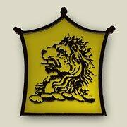 Chateau Boswell Winery Logo