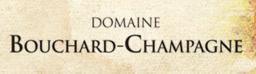Domaine Bouchard-Champagne Logo