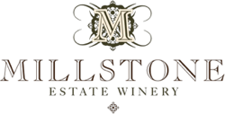 Millstone Estate Winery Logo