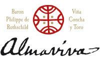 Almaviva Logo